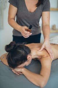 massage-ayurvédique