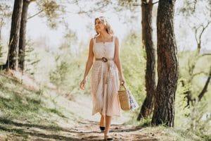 marcher-dans-la-nature