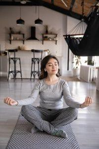méditation-guidée