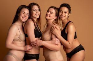 femmes-perte-poids-régime